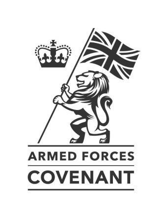 Citizens Advice Armed Forces