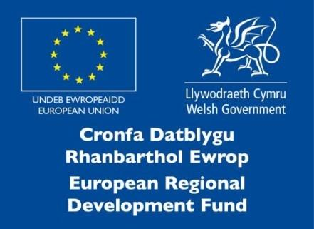 Citizens Advice European Funding
